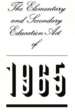 1965_education