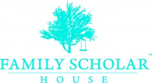 Family Scholar logo Final PMS639