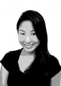 Claire_Chu_posterized-compressor
