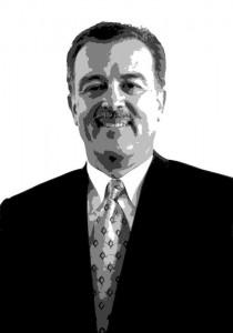 Jorge-Font-compressor