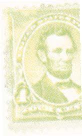 Lincoln-compressor