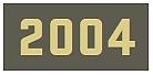 2004A