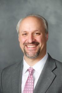 Rabbi Michael Gisser