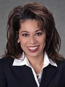 Carmen Canales