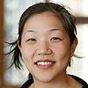 Lisa Kiang