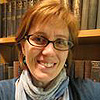 Megan Mulder
