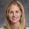 Dr. Adele K. Evans