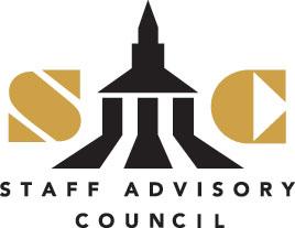 SAC-logo-FINAL