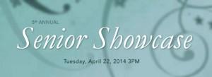 senior-showcase-2014-announcement