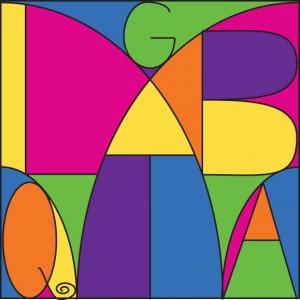 logo-300x300-1