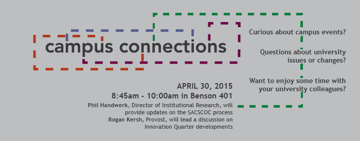 campus.connection.4.30.2015