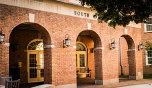 south.300x175