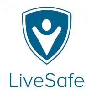 LiveSafe-vertical-blue