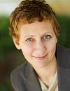 Profile picture for Dr. Angela Mazaris