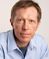Profile picture for Neil Howe