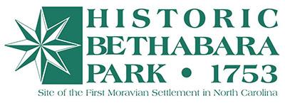Historic Bethabara Park