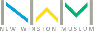 New Winston Museum