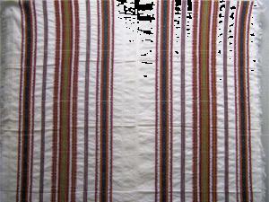 Tzute-Utility-Cloth-white-striped