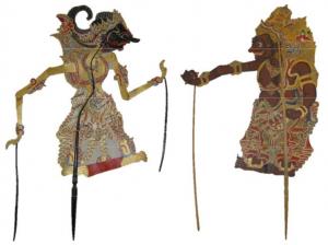 ShadowPuppets-Bali