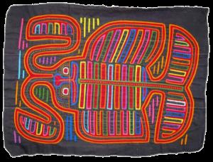 colorful-purba-cloth