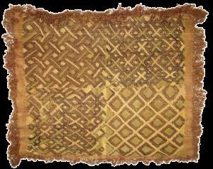 gold-raffia-cloth