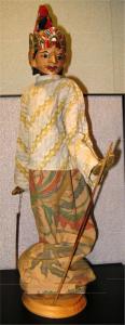 wayang-golek-rod-puppet