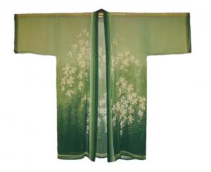 green-haori-