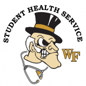 Wake Forest Student Health Services