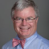 Profile picture for Cecil D. Price, MD