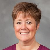 Profile picture for Kathy Carstens, BSN, RN, BC